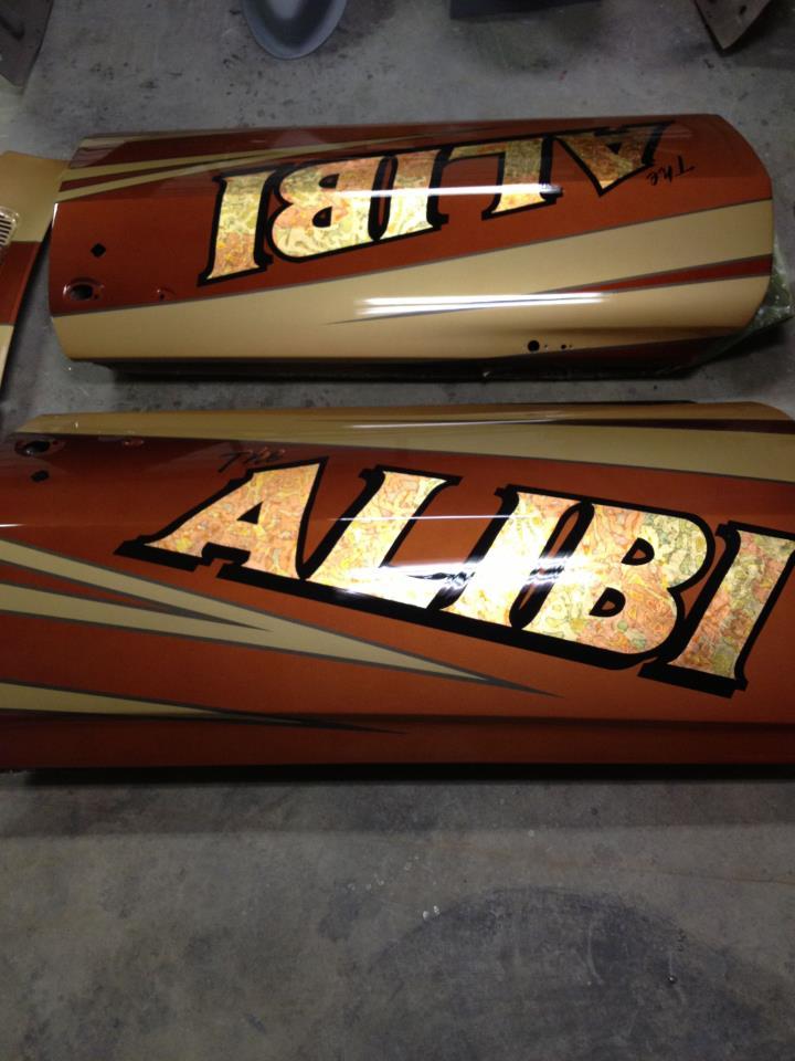 alibi2