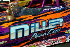 miller-roadster2